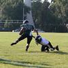 2013 Kaneland Harter 8th Football-5975