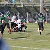 2013 Kaneland Harter 8th Football-5850