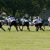 2013 Kaneland Harter 8th Football-5776