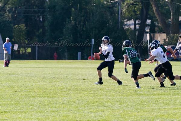 2013 Kaneland Harter 8th Football-5886