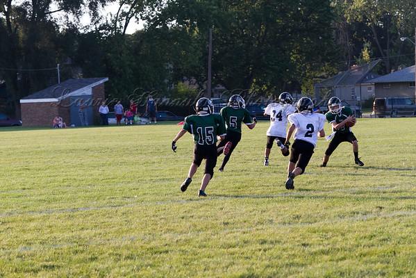 2013 Kaneland Harter 8th Football-6167