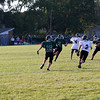 2013 Kaneland Harter 8th Football-6167