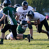 2013 Kaneland Harter 8th Football-6126