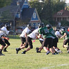 2013 Kaneland Harter 8th Football-6072