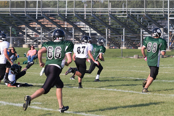 2013 Kaneland Harter 8th Football-5847