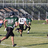2013 Kaneland Harter 8th Football-5847