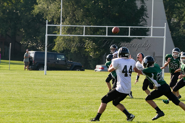 2013 Kaneland Harter 8th Football-5892