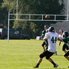 2013 Kaneland Harter 8th Football-5892