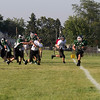 2013 Kaneland Harter 8th Football-5969