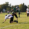 2013 Kaneland Harter 8th Football-6139