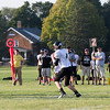 2013 Kaneland Harter 8th Football-6092