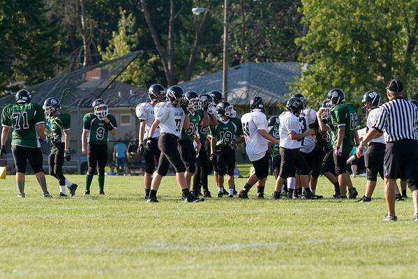 2013 Kaneland Harter 8th Football-5775