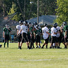 2013 Kaneland Harter 8th Football-5775