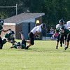 2013 Kaneland Harter 8th Football-5909