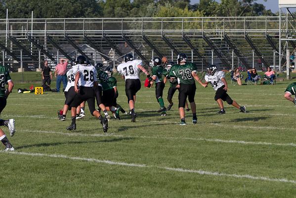 2013 Kaneland Harter 8th Football-5982