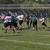 2013 Kaneland Harter 8th Football-5982