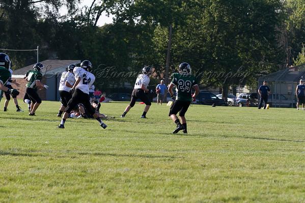 2013 Kaneland Harter 8th Football-5920