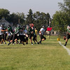 2013 Kaneland Harter 8th Football-5967