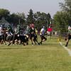 2013 Kaneland Harter 8th Football-5967