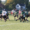 2013 Kaneland Harter 8th Football-6073