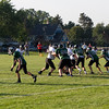 2013 Kaneland Harter 8th Football-6054
