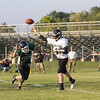 2013 Kaneland Harter 8th Football-6154