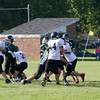 2013 Kaneland Harter 8th Football-5811