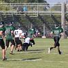 2013 Kaneland Harter 8th Football-5849