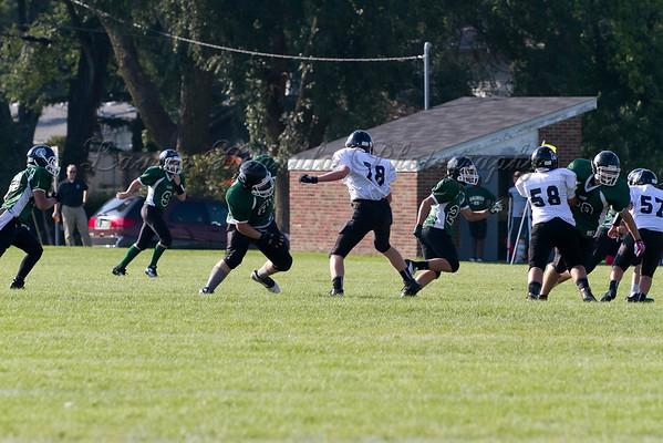 2013 Kaneland Harter 8th Football-5793