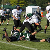 2013 Kaneland Harter 8th Football-6002