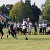 2013 Kaneland Harter 8th Football-6093