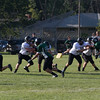 2013 Kaneland Harter 8th Football-5881