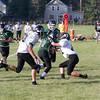 2013 Kaneland Harter 8th Football-5838