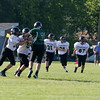 2013 Kaneland Harter 8th Football-5903