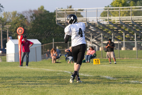 2013 Kaneland Harter 8th Football-6152
