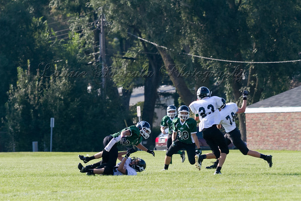 2013 Kaneland Harter 8th Football-5781