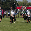 2013 Kaneland Harter 8th Football-5993
