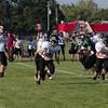 2013 Kaneland Harter 8th Football-5993