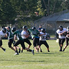 2013 Kaneland Harter 8th Football-5882