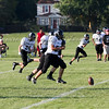 2013 Kaneland Harter 8th Football-6017