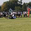 2013 Kaneland Harter 8th Football-5936