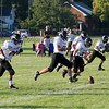 2013 Kaneland Harter 8th Football-6022