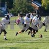 2013 Kaneland Harter 8th Football-6022