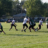 2013 Kaneland Harter 8th Football-6060