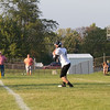 2013 Kaneland Harter 8th Football-6156
