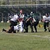 2013 Kaneland Harter 8th Football-5866