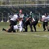 2013 Kaneland Harter 8th Football-5866
