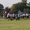 2013 Kaneland Harter 8th Football-5932