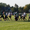 2013 Kaneland Harter 8th Football-6056