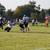 2013 Kaneland Harter 8th Football-6089